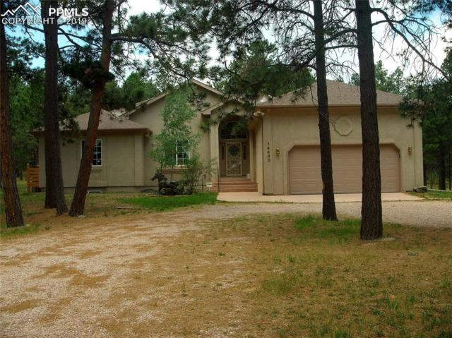 14430 Vollmer Road, Colorado Springs, CO 80908 (#7200338) :: Perfect Properties powered by HomeTrackR