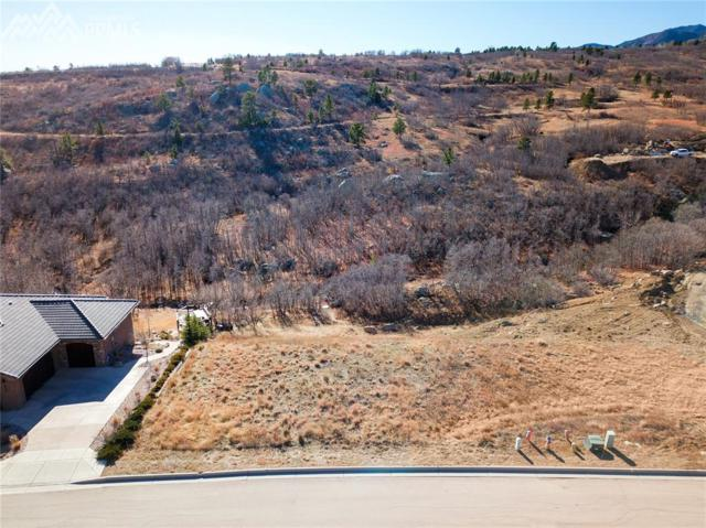 6397 Farthing Drive, Colorado Springs, CO 80906 (#7200590) :: Action Team Realty