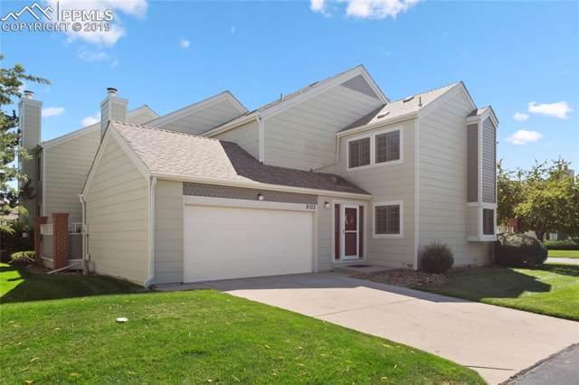 8105 Celestial Lane, Colorado Springs, CO 80920 (#7202938) :: The Dixon Group