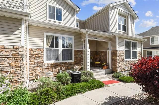 1705 Reilly Grove, Colorado Springs, CO 80951 (#7205151) :: Fisk Team, RE/MAX Properties, Inc.