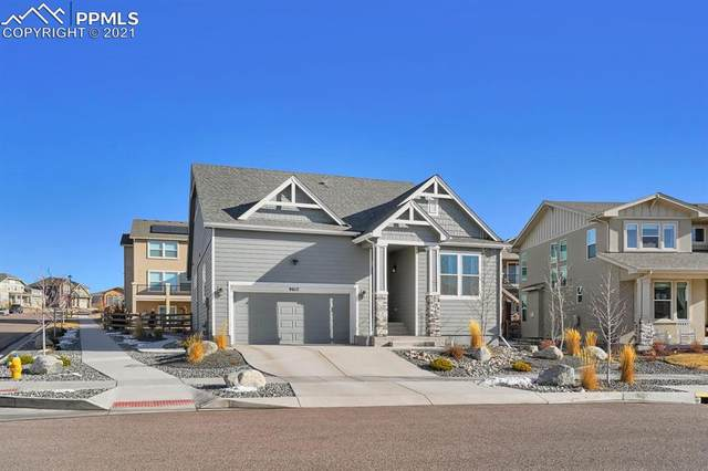9615 Tutt Boulevard, Colorado Springs, CO 80924 (#7205993) :: Hudson Stonegate Team