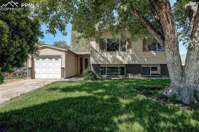 1520 River Drive, Fountain, CO 80817 (#7206521) :: The Artisan Group at Keller Williams Premier Realty