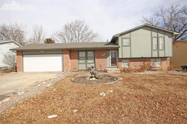 5013 Hackamore Drive, Colorado Springs, CO 80918 (#7208355) :: 8z Real Estate