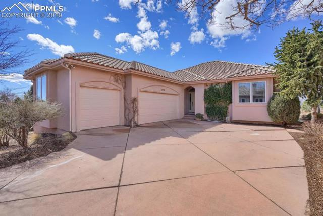 2710 La Vista Point, Colorado Springs, CO 80904 (#7208721) :: Venterra Real Estate LLC