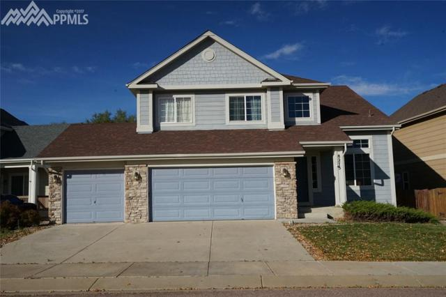 8275 Cedar Chase Drive, Fountain, CO 80817 (#7209445) :: 8z Real Estate