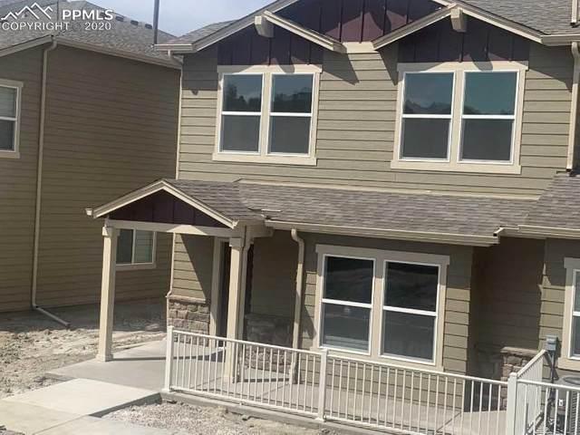 2142 Birmingham Loop, Colorado Springs, CO 80906 (#7214964) :: The Artisan Group at Keller Williams Premier Realty