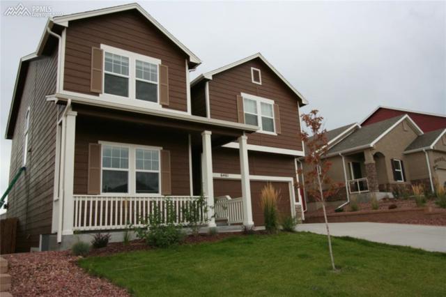 6461 Vickie Lane, Colorado Springs, CO 80923 (#7217821) :: 8z Real Estate