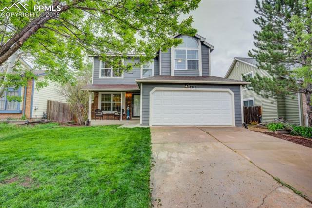 4312 Anvil Drive, Colorado Springs, CO 80925 (#7218014) :: Harling Real Estate