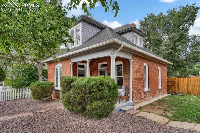2407 Howbert Street, Colorado Springs, CO 80904 (#7219430) :: 8z Real Estate