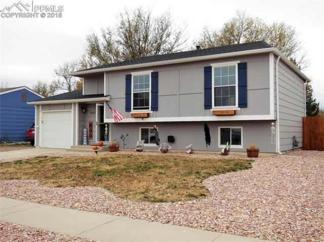 2520 Bellamy Street, Colorado Springs, CO 80916 (#7219916) :: Venterra Real Estate LLC