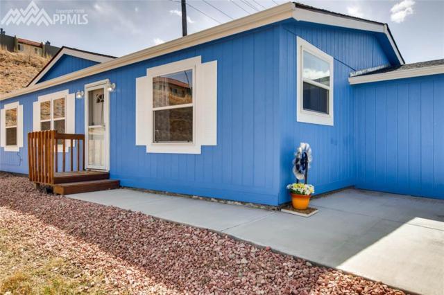 2555 Wheaton Drive, Colorado Springs, CO 80904 (#7221837) :: RE/MAX Advantage