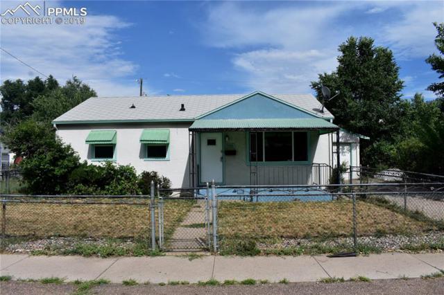 1905 S Franklin Avenue, Colorado Springs, CO 80906 (#7223636) :: Tommy Daly Home Team