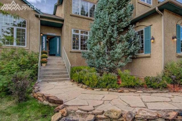 215 Preservation Way, Colorado Springs, CO 80919 (#7224771) :: 8z Real Estate
