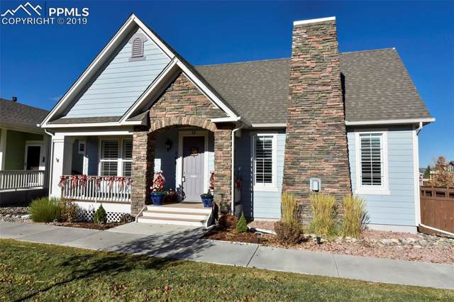 146 Autumn Bell Street, Colorado Springs, CO 80905 (#7226710) :: Tommy Daly Home Team