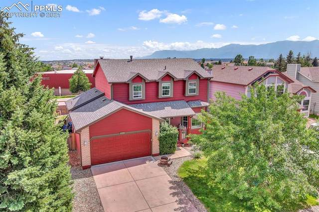 5026 Herndon Circle, Colorado Springs, CO 80920 (#7229147) :: Tommy Daly Home Team
