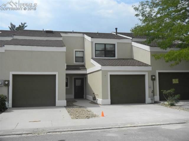 6985 Gayle Lyn Lane, Colorado Springs, CO 80919 (#7229474) :: Fisk Team, RE/MAX Properties, Inc.
