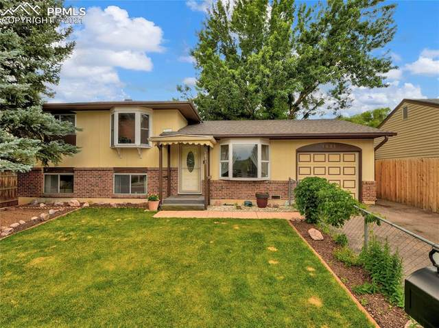 1031 Rice Drive, Colorado Springs, CO 80905 (#7234265) :: Fisk Team, eXp Realty