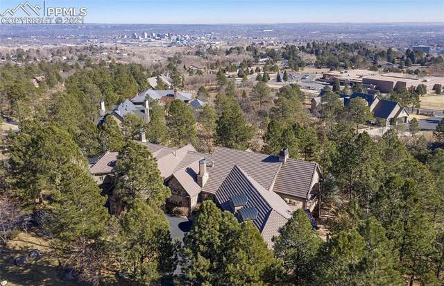 1825 Brantfeather Grove, Colorado Springs, CO 80906 (#7234729) :: The Gold Medal Team with RE/MAX Properties, Inc