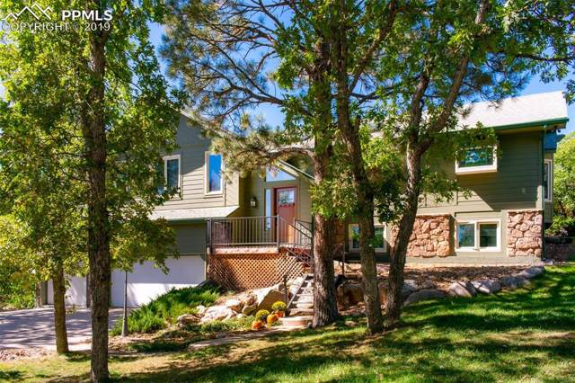 420 Royal Oak Drive, Colorado Springs, CO 80906 (#7234806) :: HomePopper