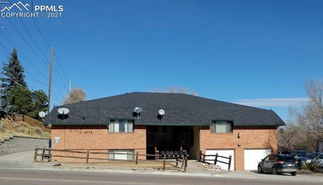 2620 King Street, Colorado Springs, CO 80904 (#7237322) :: Realty ONE Group Five Star