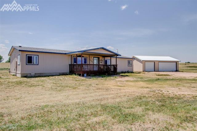 13455 Cottontail Drive, Peyton, CO 80831 (#7237559) :: 8z Real Estate