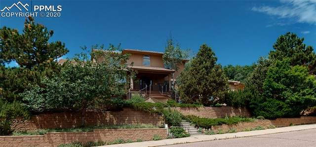 5540 Parapet Court, Colorado Springs, CO 80918 (#7238111) :: Tommy Daly Home Team