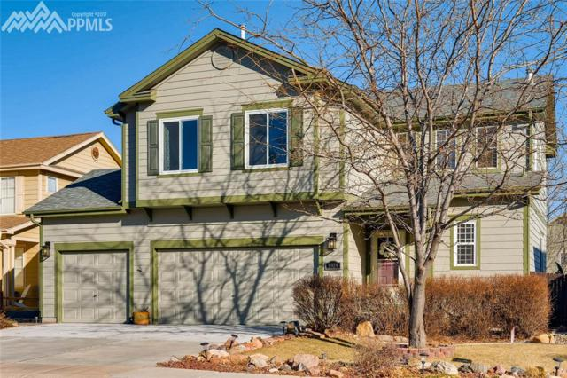 8329 Hurley Drive, Fountain, CO 80817 (#7239638) :: 8z Real Estate