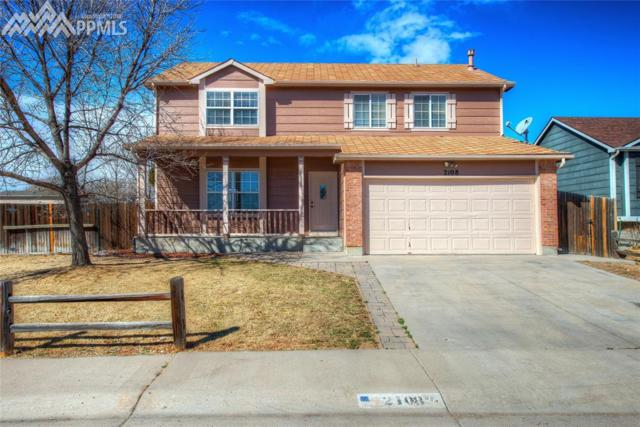 2108 Woodsong Way, Fountain, CO 80817 (#7240874) :: The Peak Properties Group