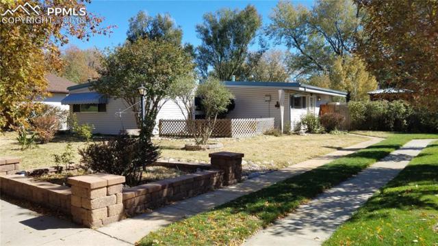2813 Illinois Avenue, Colorado Springs, CO 80907 (#7245528) :: 8z Real Estate