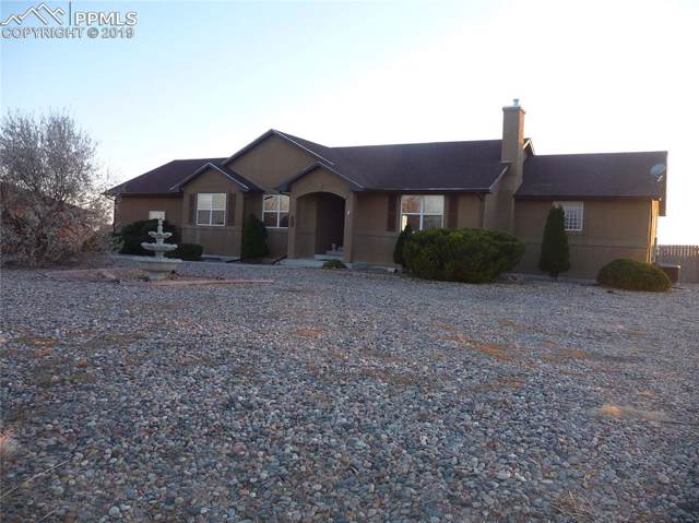 547 N Matt Drive, Pueblo West, CO 81007 (#7246928) :: The Daniels Team