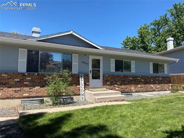 4965 Del Sol Road, Colorado Springs, CO 80918 (#7247516) :: Tommy Daly Home Team
