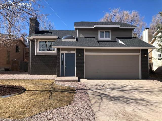 6160 Fall River Drive, Colorado Springs, CO 80918 (#7248941) :: The Daniels Team