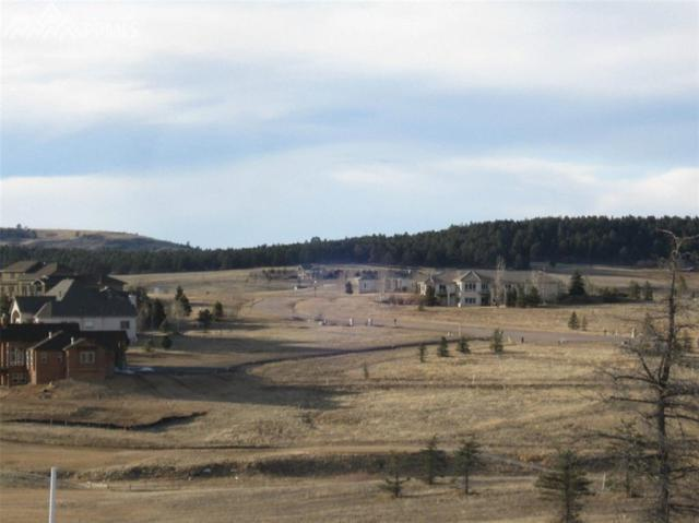 19747 Knights Crossing, Monument, CO 80132 (#7249131) :: RE/MAX Advantage