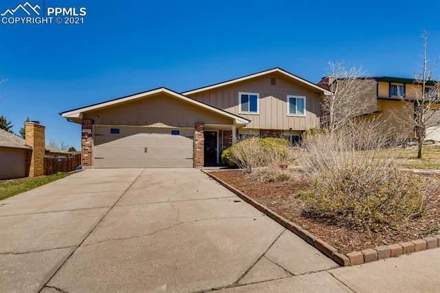 5060 Bunk House Lane, Colorado Springs, CO 80917 (#7249323) :: Venterra Real Estate LLC