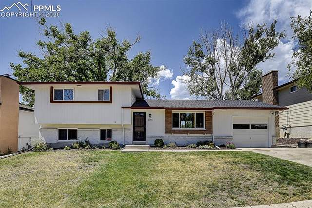 1606 Vasquez Circle, Colorado Springs, CO 80915 (#7254426) :: Colorado Home Finder Realty