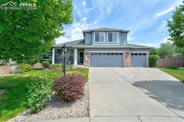 3328 Greenmoor Court, Colorado Springs, CO 80920 (#7255367) :: HomeSmart Realty Group