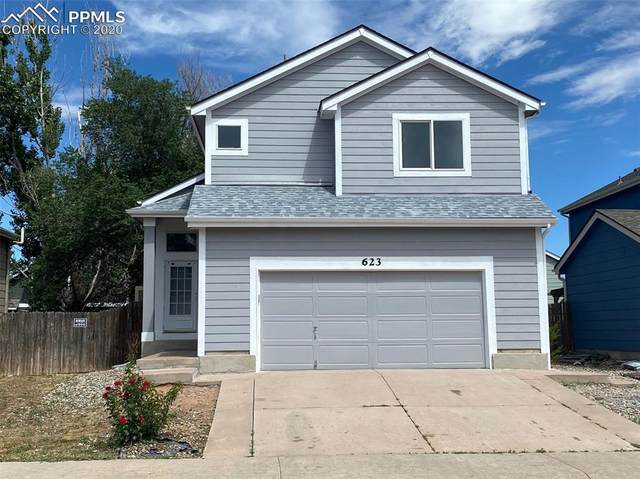 623 High Tea Court, Fountain, CO 80817 (#7259016) :: 8z Real Estate