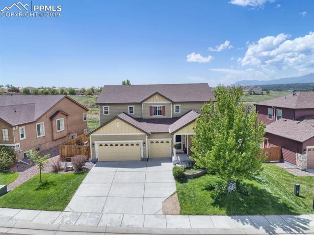 14589 Air Garden Lane, Colorado Springs, CO 80921 (#7262379) :: The Daniels Team