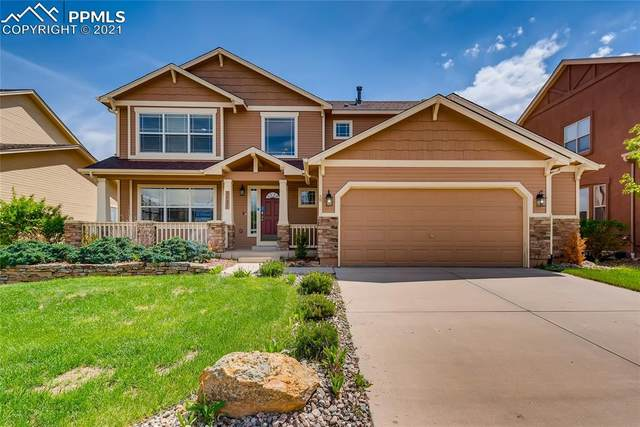 5627 Calvert Creek Drive, Colorado Springs, CO 80924 (#7262604) :: Fisk Team, RE/MAX Properties, Inc.