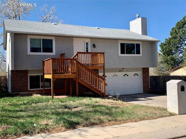 6675 Pawnee Circle, Colorado Springs, CO 80915 (#7263446) :: The Daniels Team