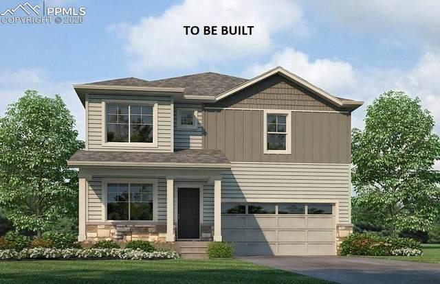 5182 Janga Drive, Colorado Springs, CO 80920 (#7263447) :: 8z Real Estate