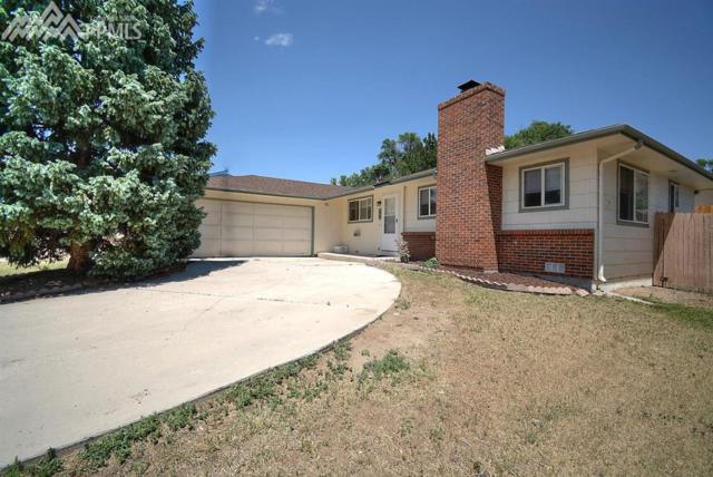 1515 Minnetonka Place, Colorado Springs, CO 80915 (#7264219) :: Colorado Home Finder Realty