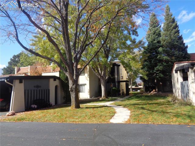 1010 Fontmore Road B, Colorado Springs, CO 80904 (#7264419) :: Fisk Team, RE/MAX Properties, Inc.