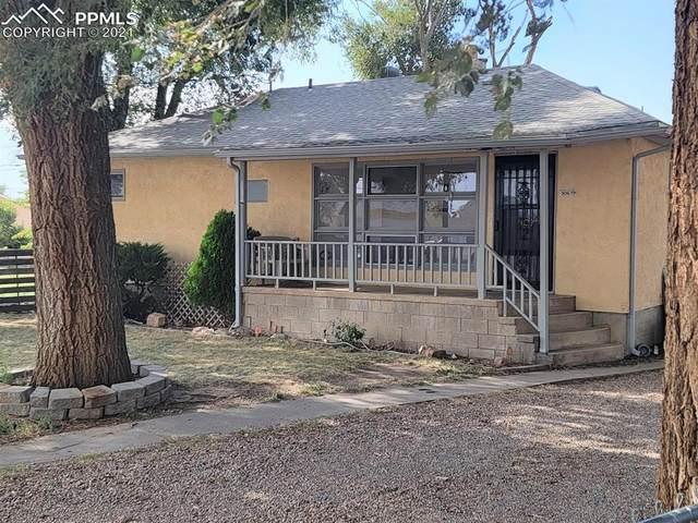 30679 Gale Road, Pueblo, CO 81006 (#7264992) :: 8z Real Estate