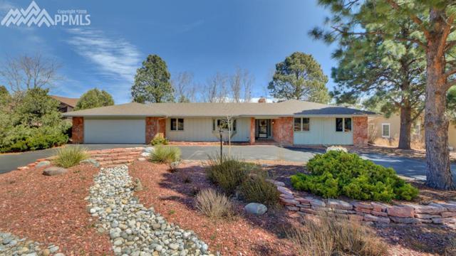3085 Sunnybrook Lane, Colorado Springs, CO 80904 (#7265661) :: Fisk Team, RE/MAX Properties, Inc.