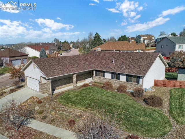 5355 Wells Fargo Drive, Colorado Springs, CO 80918 (#7266020) :: Jason Daniels & Associates at RE/MAX Millennium
