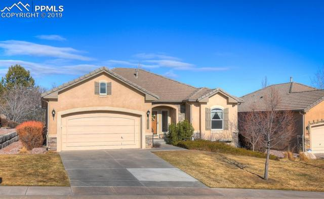 4710 Julliard Drive, Colorado Springs, CO 80918 (#7267484) :: CC Signature Group