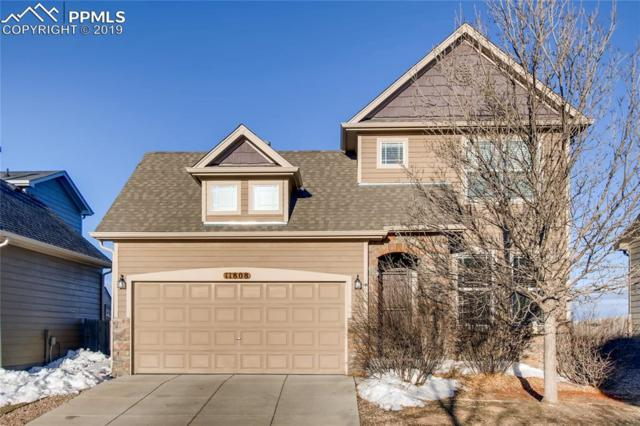 11808 Pei Grove, Peyton, CO 80831 (#7269415) :: Tommy Daly Home Team