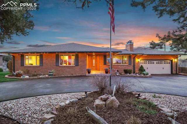 15 Crescent Lane, Colorado Springs, CO 80904 (#7269505) :: CC Signature Group