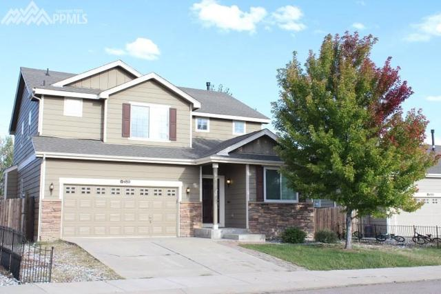 480 Winebrook Way, Fountain, CO 80817 (#7270165) :: 8z Real Estate